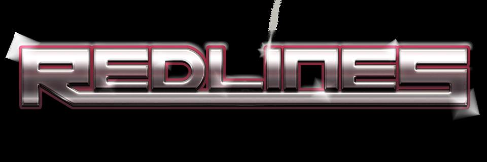 RedLines 3