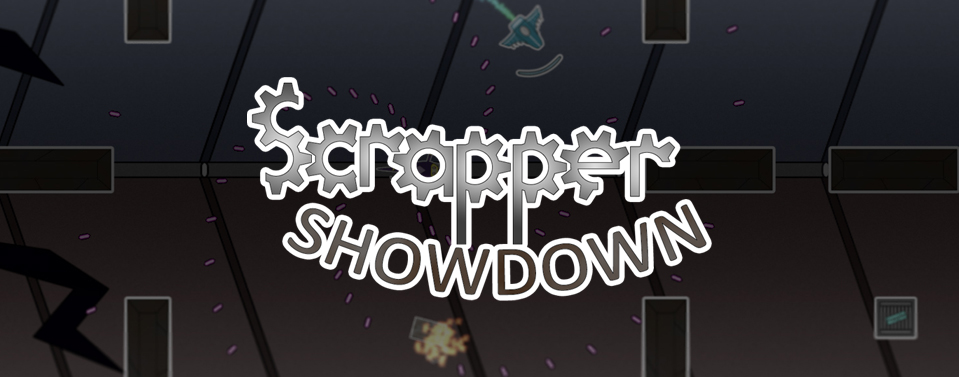 Scrapper Showdown