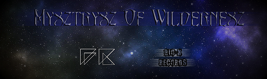 Myxztryxz Of Wildernexz