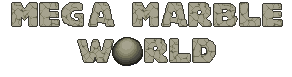 Mega Marble World
