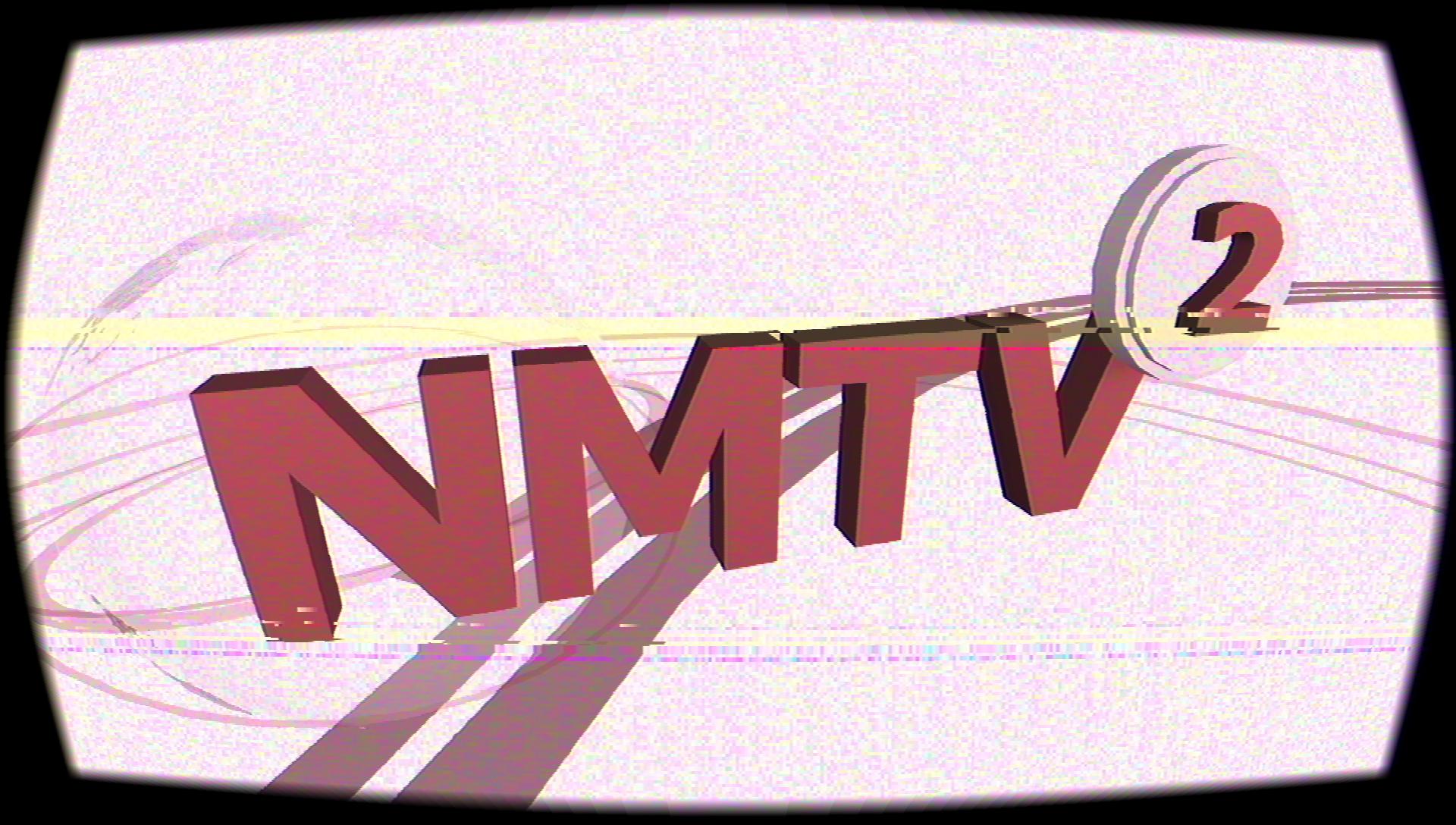 Neon Mountain TV 2