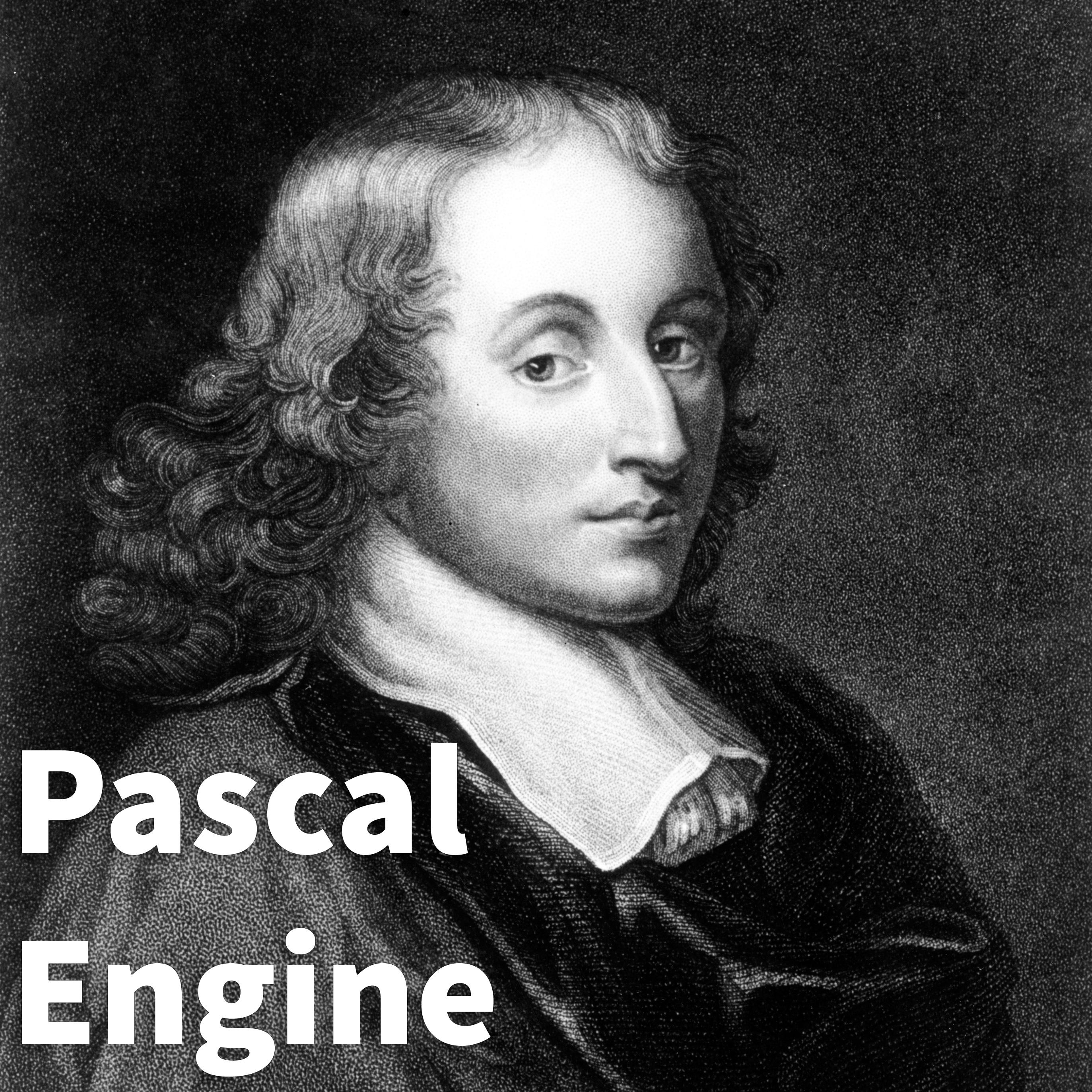 PascalEngine