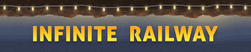 Infinite Railway