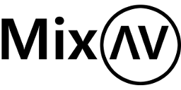 MixAV Display Control