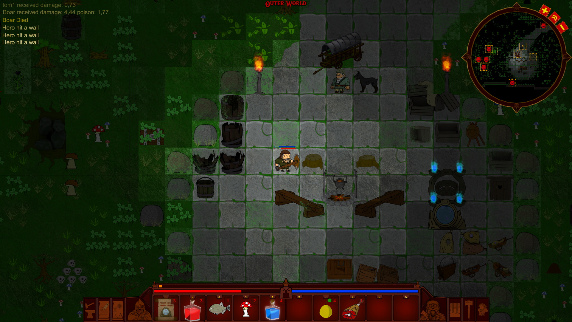 buWBJw | RPG Jeuxvidéo