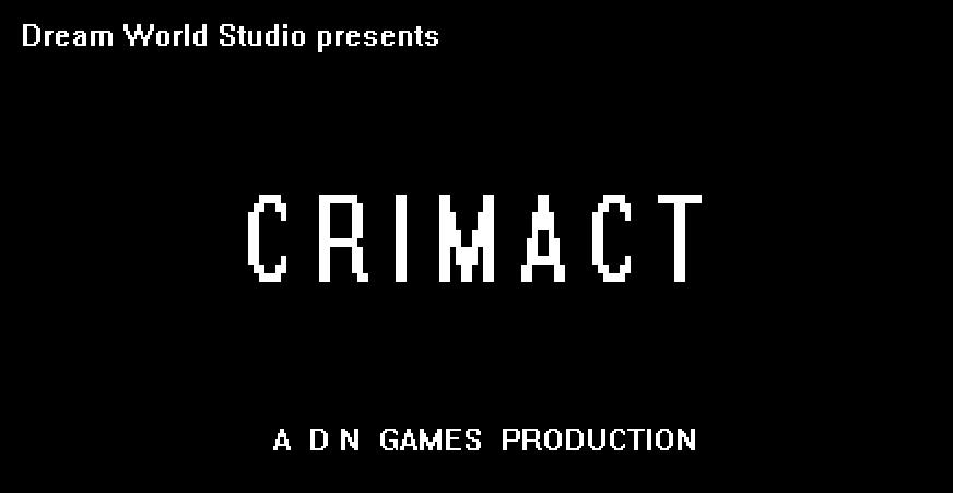Crimact