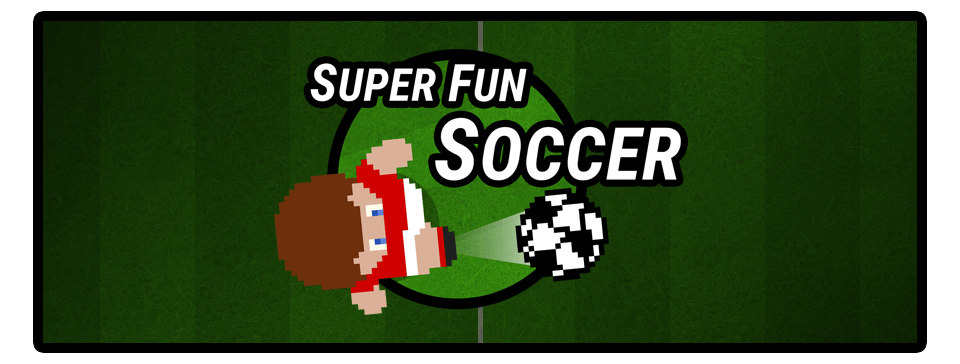 Super Fun Soccer