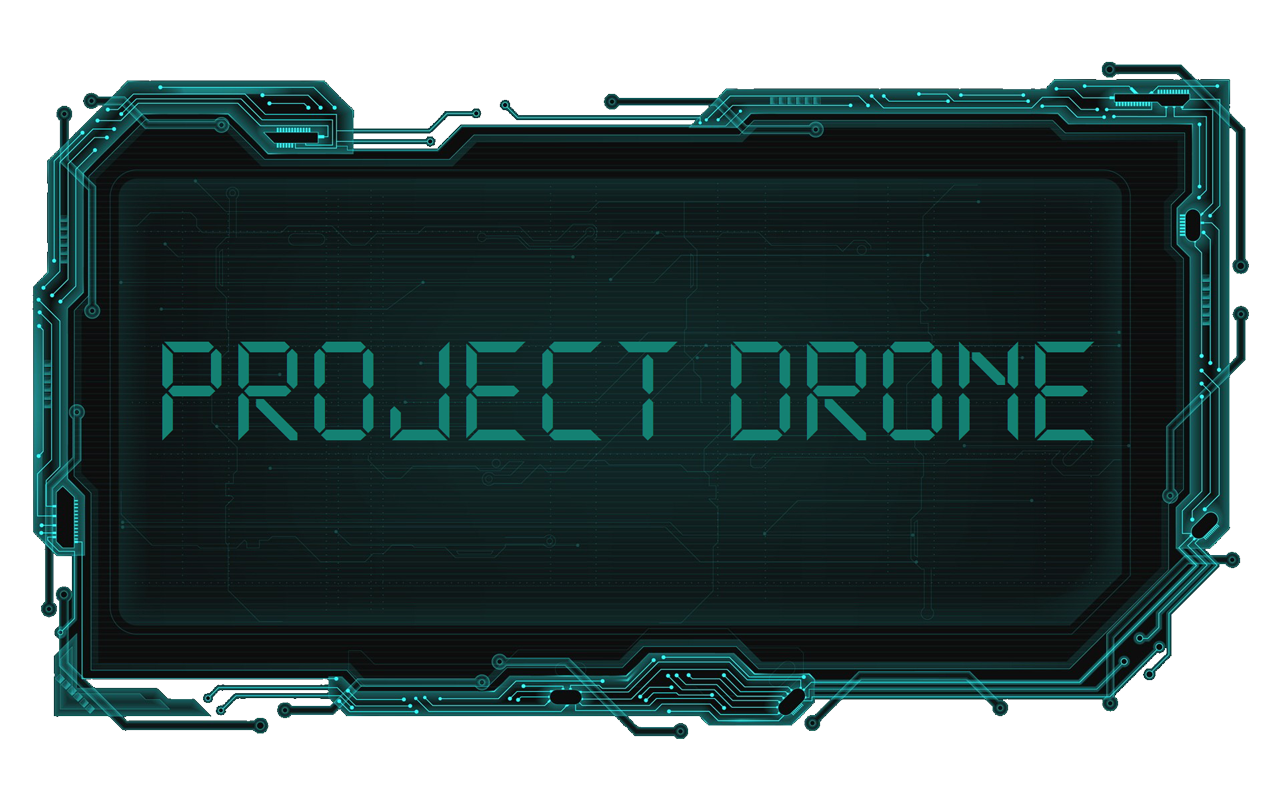 Project Drone