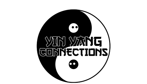 Yin Yang Connections