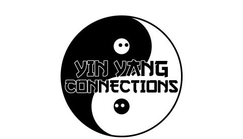 Yin Yang Connections