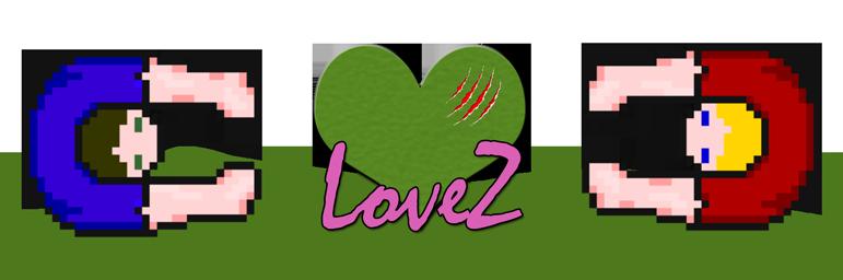 LoveZ