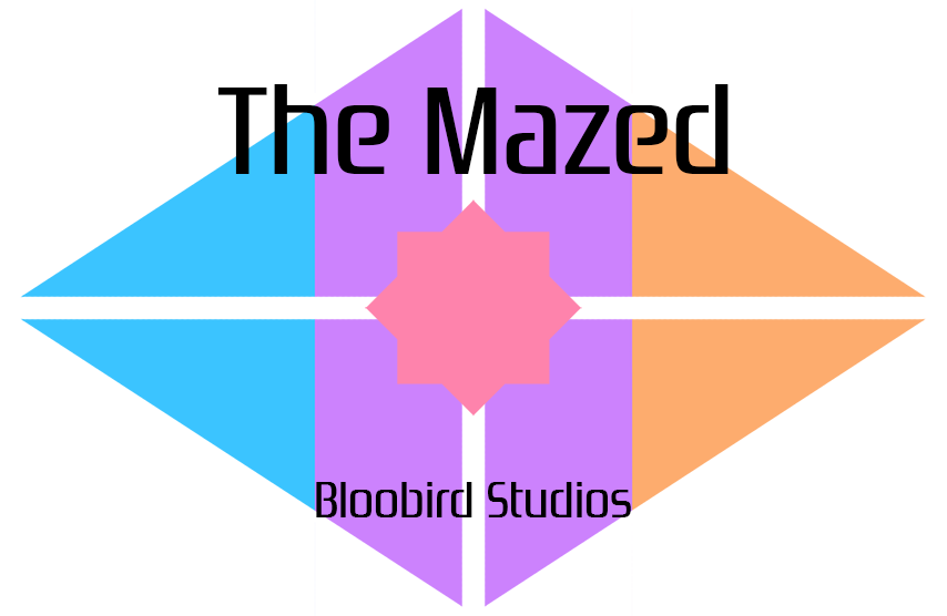 The Mazed