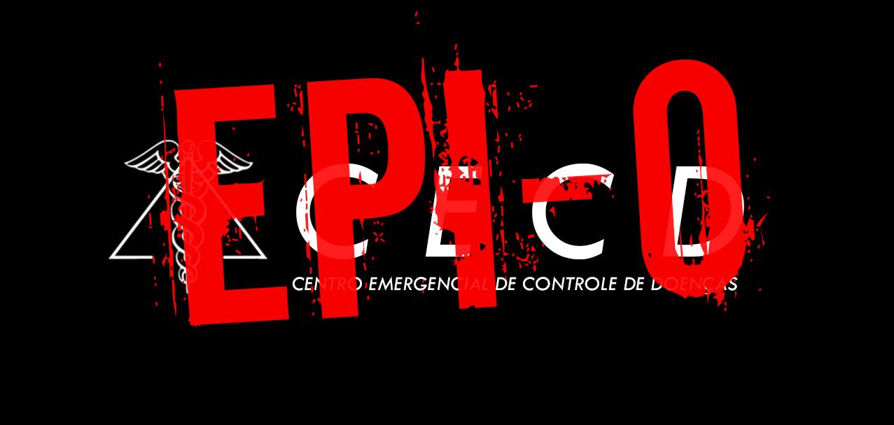 EPI-0