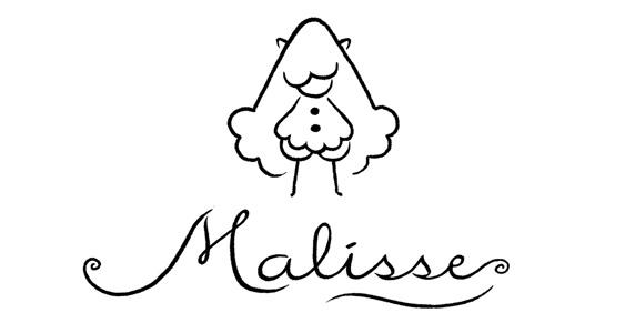 Malisse