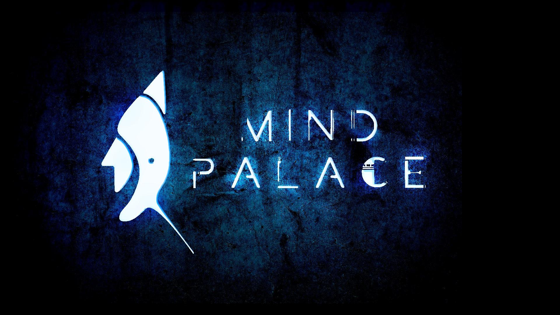 Mind Palace
