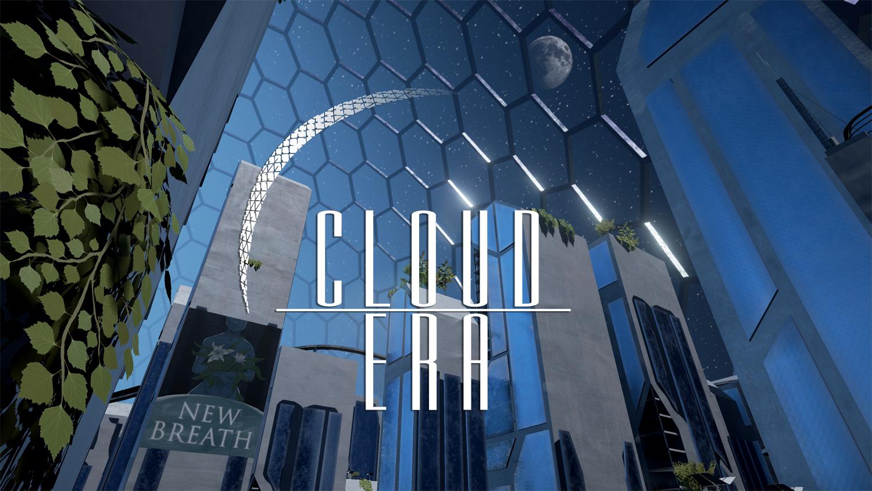 Cloud Era