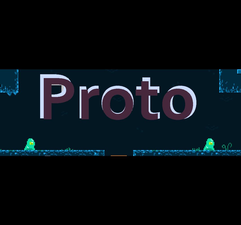 Proto