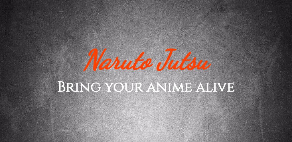 Naruto Jutsu