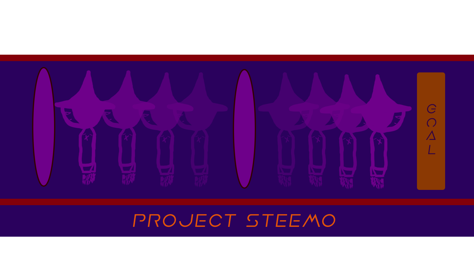 Project Steemo