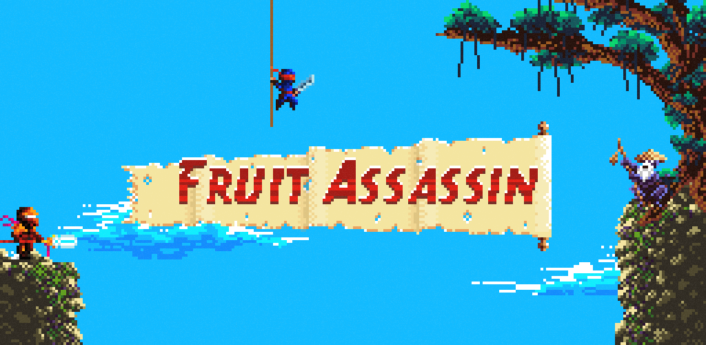 Fruit Assassin