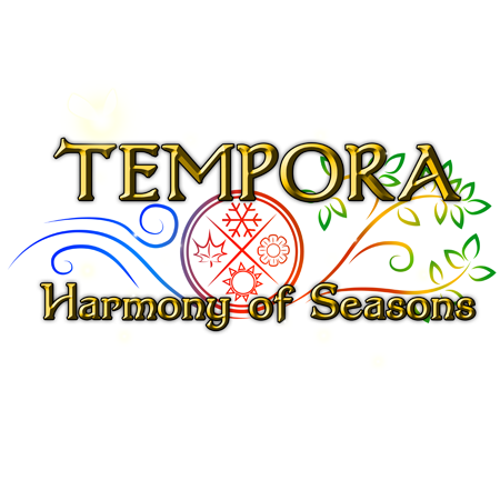 Tempora: Harmony of Seasons