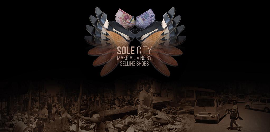 Sole City