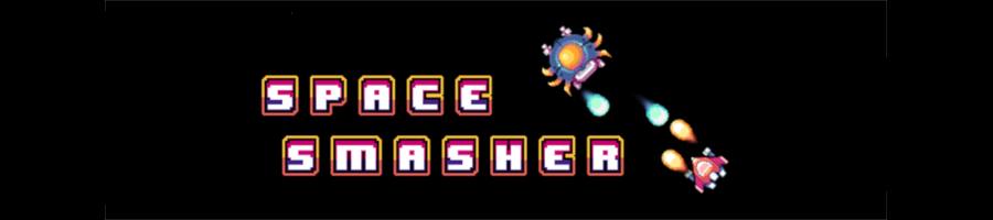 Space Smasher