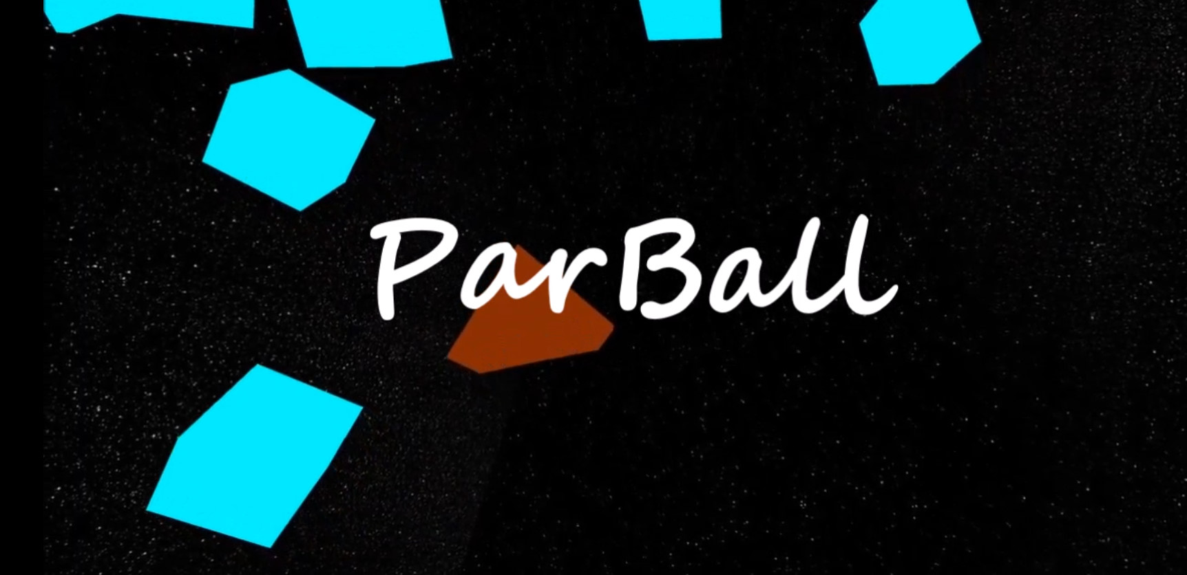 Parball