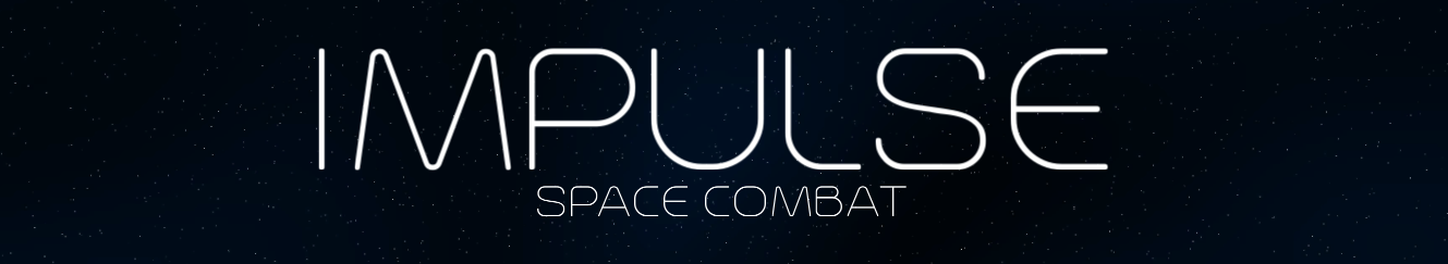 Impulse: Space Combat