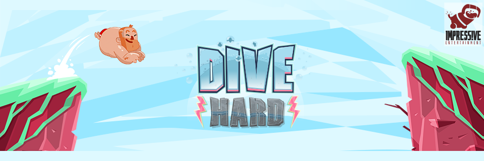 Dive Hard: Secrets of Divasutra