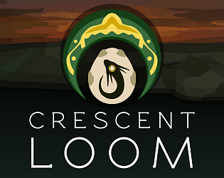 Crescent Loom [$19.00] [Simulation] [Windows] [macOS] [Linux]