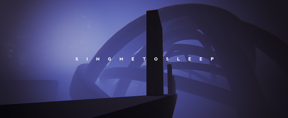 singmetosleep (2014 prototype)