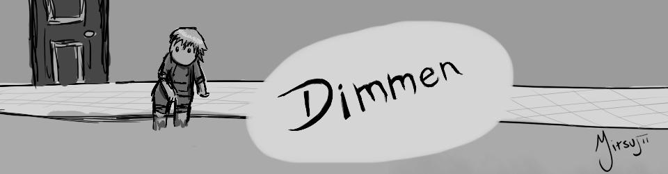Dimmen (PT-BR)