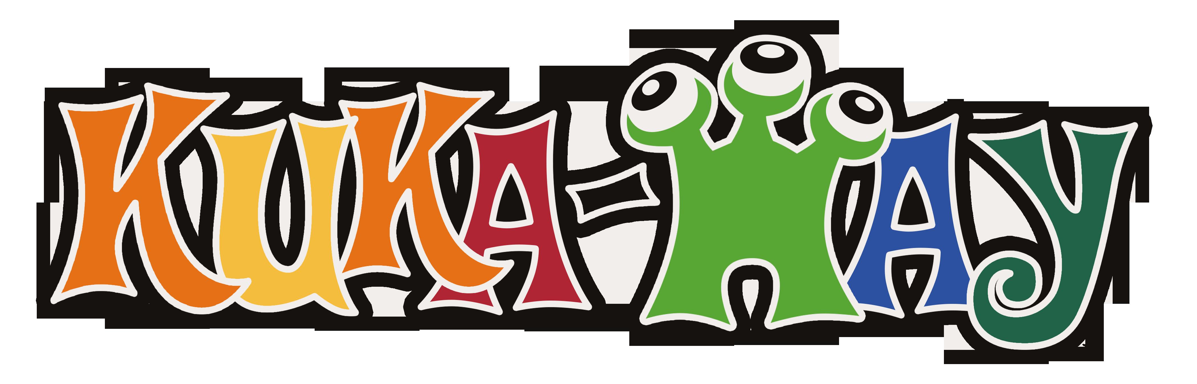 Kuka-Way