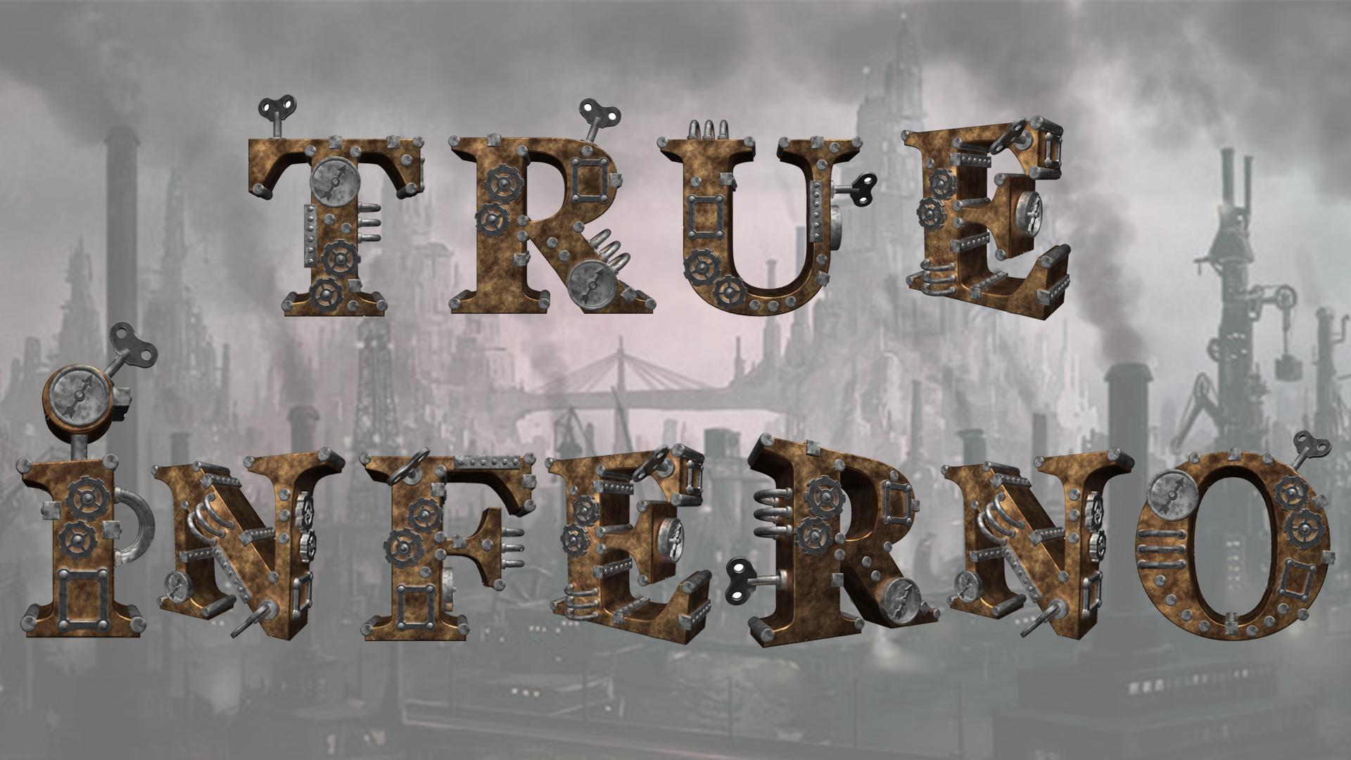 True Inferno