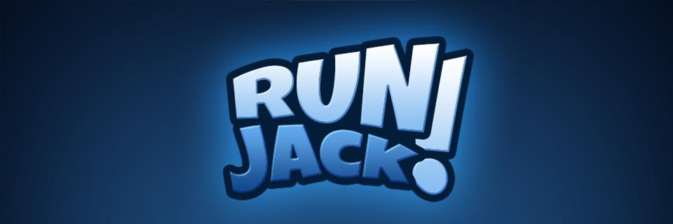 Run Jack!