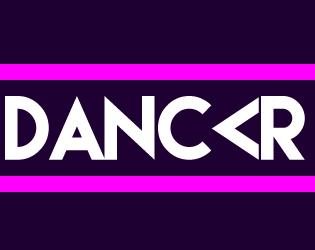 Danc<R - Prototype