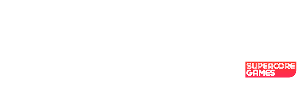 Chronocrypt