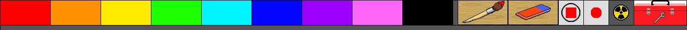 PixelPaint