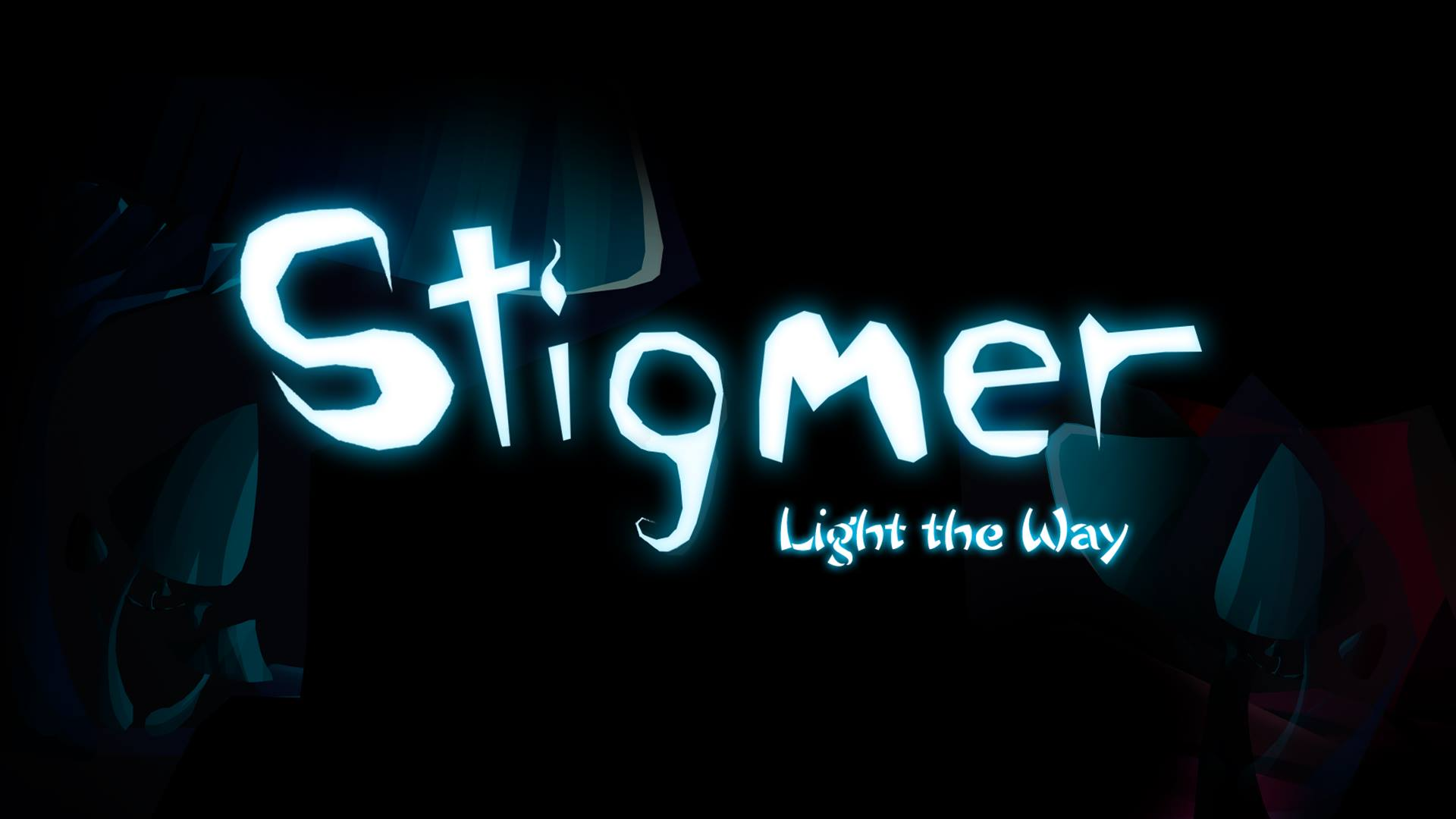 STIGMER : Light The Way