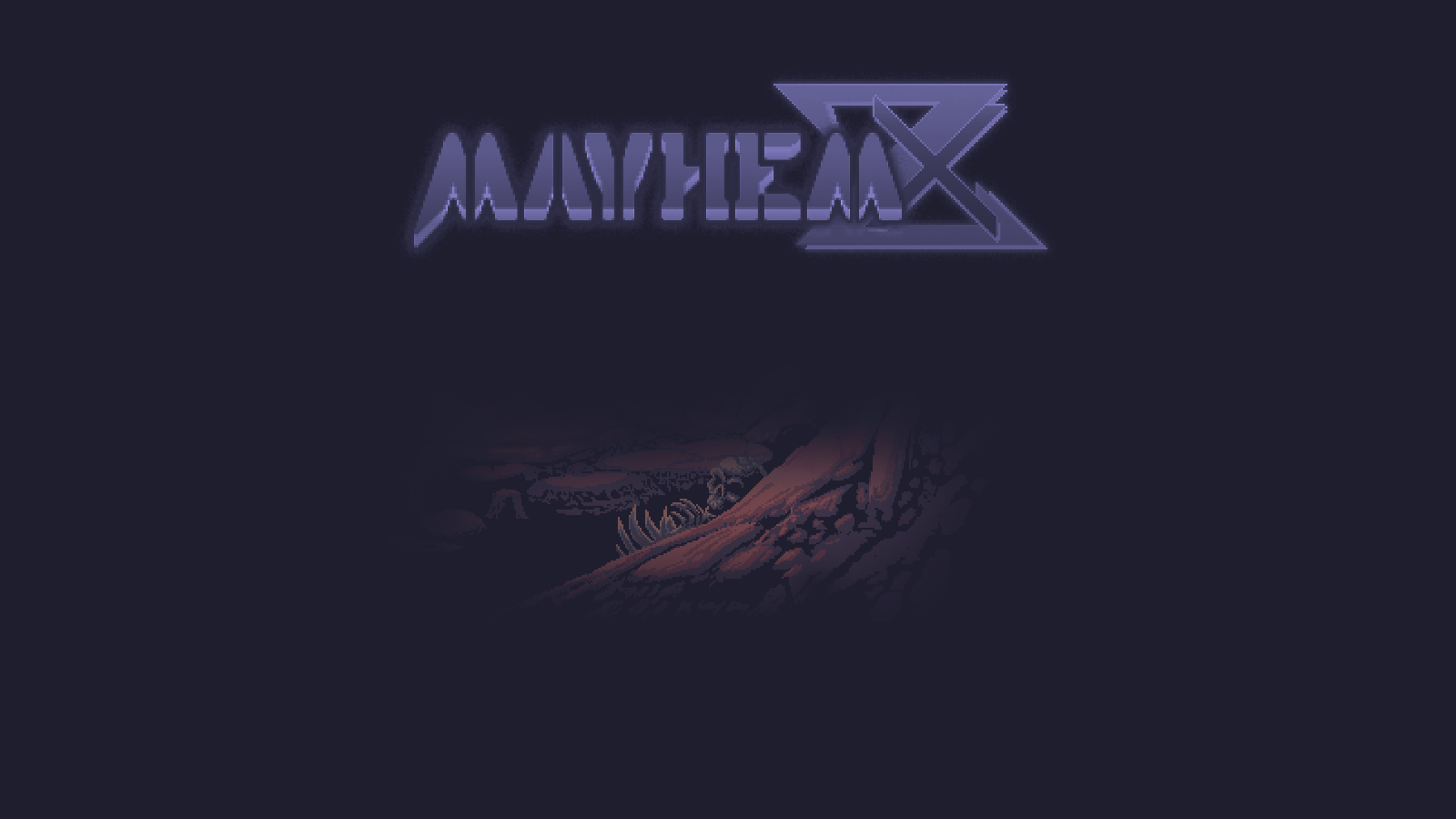 Mayhem ZX