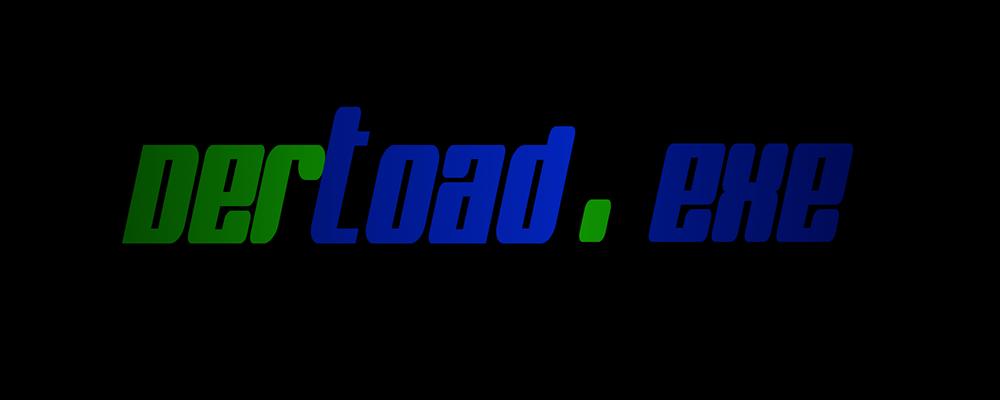 Toad vs Tank