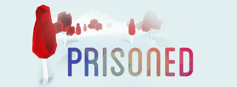 PRISONED 2.0