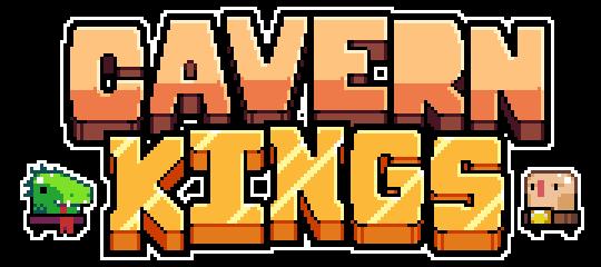Cavern Kings beta