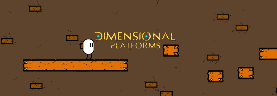 Dimensional Platforms