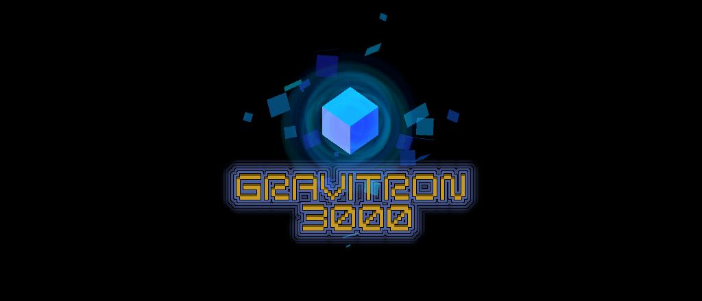 Gravitron 3000