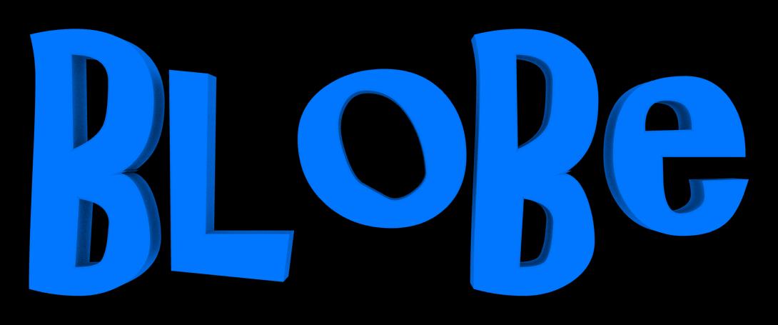 BLOBE