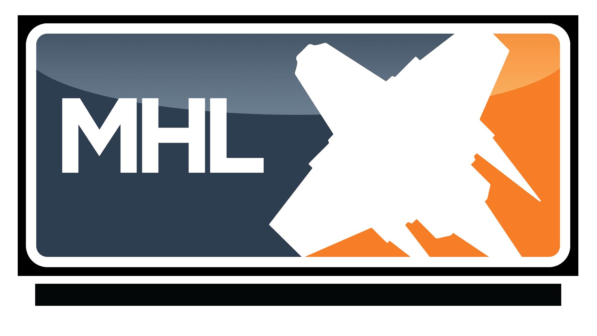 Major Hyperdrift League New Demo