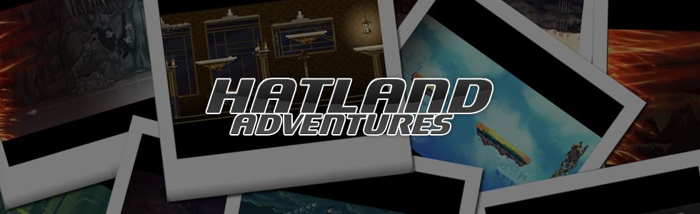 Hatland Adventures