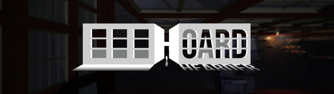 Hoard Hearder